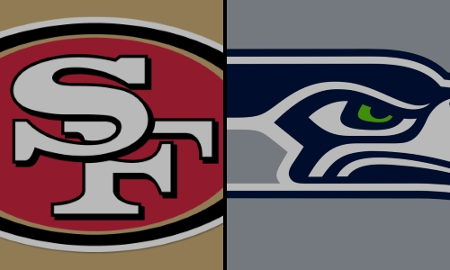 49ers vs. Seahawks Prediction